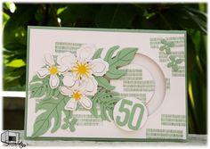 SchnipselBox: die runde 50 - the spinning 50