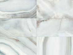 Alabastri di Rex - Alabaster Tiles   Rex   Florim Ceramiche S.p.A