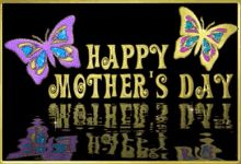 Happy Mother's Day Gif Animated Images 2019 to Wish Mom - Happy M. Happy Mother's Day Gif Animated Images 2019 to Wish Mom – Happy M… Happy Moth Mothers Day Gif, Happy Mothers Day Mom, Mother Day Wishes, Mothers Day Quotes, Happy Mother's Day Gif, Gif Animated Images, Greetings Images, Mom And Sister, Happy Hanukkah