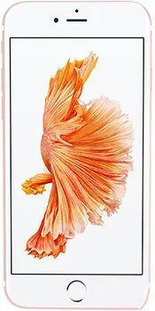 Apple iphone 7 Full Specs & Price in Pakistan #Apple #iphone #7 #Price #Pakistan