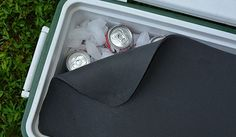 Tips And Tricks To Keep Your Cooler Colder Longer