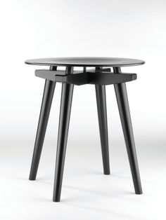 Theo Nest Of Table Mesas Furniture And Design