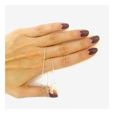 Fashion Designers, Deep, Earrings, How To Wear, Jewelry, Ear Rings, Stud Earrings, Jewlery, Jewerly