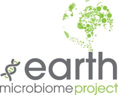 Earth Microbiome Project