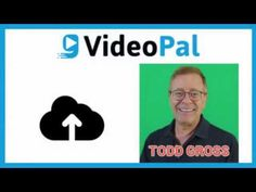 how to make money faster-VideoPal is the solution you need,affiliate