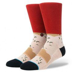 Desert Eagle - Stance #socks #fridom #stance