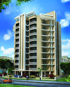 A home should build with latest technology to ensure the well being and prosperity of its occupants. Dip yourself in the luxuries of a privileged life in the proximity of Guruvayur Temple at East Nada. Cheloor Krishna Prasadam, a vaastu based 1, 2, 3 bedroom good quality apartments located at East Nada, Guruvayur is here for you. For more details check this out: http://cheloor.com/projects-location/guruvayur/  #Apartmentsinthrissur  #buildersinthrissur  #Flatsinthrissur