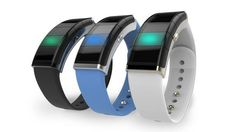 A hacker-friendly wearable just for 'Ingress' diehards Read more Technology News Here --> http://digitaltechnologynews.com  Cooling demand for wearables doesn't mean every wearable company is bowing down to Fitbit and the Apple Watch.  Mighty Cast has been hacking away at its modular Nex Band for the last couple of years with only a bit of success with hobbyists and tinkerers. At CES 2017 the company introduced two new models that make a better case for picking them up.  SEE ALSO: LG's…