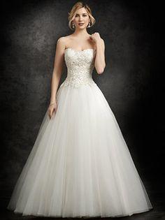 Ella Rosa Spring 2015 Wedding Dresses - World of Bridal Wedding Dresses Nz, Cheap Wedding Dress, Bridal Dresses, Tulle Wedding, Backless Wedding, Modest Wedding, Dresses Dresses, Mermaid Wedding, Wedding Gown Gallery