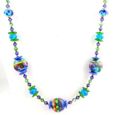 Colors by Monica Bedini on Etsy another beautiful collection with one of mine included.