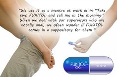 Fukitol, fukitall, fuckitol, fukital, screwitol, havidol, havitol, fuckitall, lifestyle, Fukitol depressed, overworked, underappreciated, prescription, side effects, antidepressant, bored, distraction, boring, worries, problems, life, living, pharmaceutical, Fukitol, When life just blows, fukitol, fuck it all, depressed, overworked, money worries, romance issues, unappreciated, job suck, funny, humor, funny videos, funny jokes, funny videos