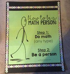 Scaffolded Math and Science (scaffoldedmath) auf Pinterest