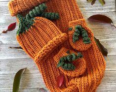 Dog Sweater Pattern, Crochet Dog Sweater, Hoodie Pattern, Booties Crochet, All Free Crochet, Crochet Baby, Easy Crochet, Knit Crochet, Baby Patterns