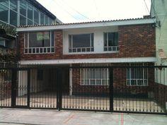 Apartamento en Venta, Chía Cundinamarca.  www.inmobigar.co
