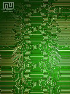 Scientific-American-Digital-DNA-Transhuman.jpg (675×900)