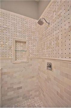 77 Best Master Bath Images Home Decor Small Shower Room Bathroom