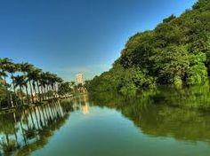 Resultado de imagem para fotos premiadas universidade jaboticabal