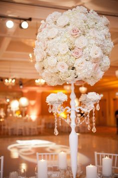 Four Seasons Palm Beach Wedding from Captured Photography by Jenny   Style Me Pretty