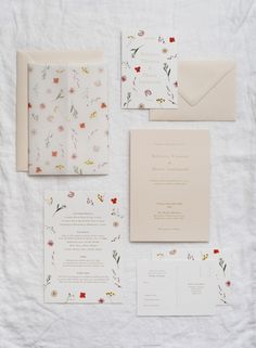 Bespoke Wedding Invitations, Watercolor Wedding Invitations, Floral Wedding Invitations, Wedding Stationary, Wedding Invitation Cards, Wedding Cards, Illustrated Wedding Invitations, Pink Invitations, Invites