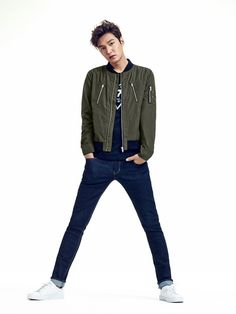 GUESS 2015 s/s