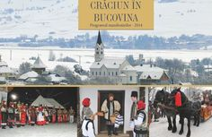 Programul Craciun in Bucovina 2014|Bucovina Cazare pensiuni si hoteluri reprezentative Movies, Movie Posters, Art, Art Background, Films, Film Poster, Kunst, Cinema, Movie