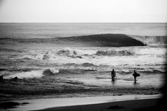 Barbados. Photo: Lowe-White #surfer #surferphotos
