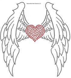 Engelenvleugels hotfix