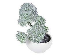 Flor Artificial Yohana