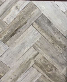 Soft Ash Wood Plank Porcelain Tile In X In - Stores like floor and decor