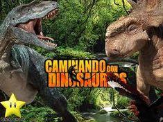 invitaciones de dinosaurios para editar gratis - Buscar con Google Party, Elephant, Animals, Google, Fiesta Invitations, Dinosaur Birthday Party, Dinosaur Invitations, Halloween Foods, Animales