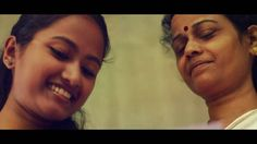 GRHINA - Malayalam Musical Video Album : 2016