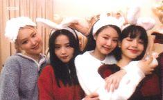 K Pop, South Korean Girls, Korean Girl Groups, My Girl, Cool Girl, Blackpink Poster, Blackpink And Bts, Black Pink Kpop, Blackpink Photos