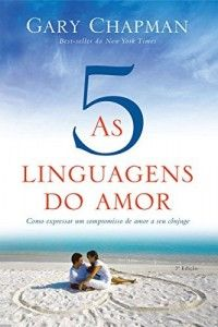 As Cinco Linguagens Do Amor 3 Edio Gary Chapman – World Library Gary Chapman, I Love Books, Good Books, Books To Read, This Book, Amazing Books, World Library, Star Wars Books, Dilema
