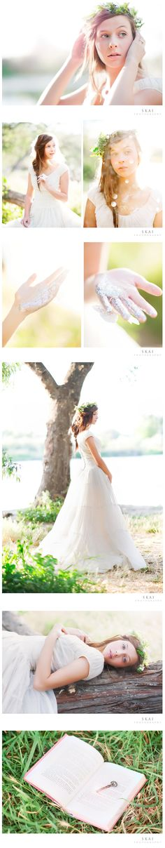 927dbe2d54833e swiss dot wedding dress Photoshoot Themes, Ethereal Beauty, Swiss Dot,  Nashville Wedding,