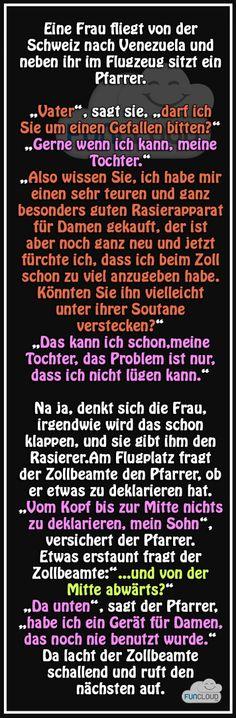 [DE/DE] www.funcloud.com - Funcloud.com
