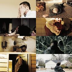 Prisoners - Denis Villeneuve I feel mentally unstable after watching this. Not for the faint of heart. Roger Deakins, Denis Villeneuve, The Art Of Storytelling, Indie Films, Movies And Series, Light Film, Best Cinematography, Cinematic Photography, Movie Shots