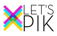 Le concept de Let's pik est simple : « Nous invitons les internautes à sélectionner des photos uniques au sein de notre communauté d'artistes et nous les proposons en exclusivité à la vente.