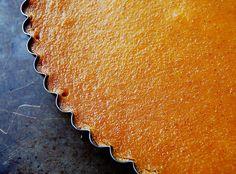 #thanksgiving #turkey #thanksgivingdinner #thanksgivingfood  #autumn #fall #winter #holidays #christmas #november #thursday #sidedish #food #pie #pumpkin #pumpkinpie    http://facebook.com/ornamentsandmore  http://ornamentlady.tumblr.com