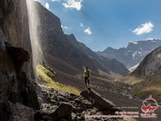 JOURNEY TO AKSU AND SABAKH PEAKS: 14.07 - 25.07.2018 http://www.centralasia-travel.com/en/trekking/pamir/sabah  We invite all who love beautiful mountains (from age 16 to 65) to join a combined group and participate in a trekking to Sabah and Aksu   Peaks in Summer 2018!  #trekking #pamirs #kyrgyzstan #mountains #patagonia #travel