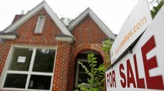 US home prices surge in June led by Seattle