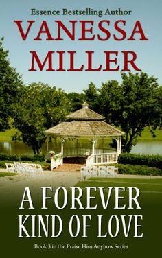 A Forever Kind of Love - Book 3 (Praise Him Anyhow Series) by Vanessa Miller, http://www.amazon.com/dp/B00DHM08J6/ref=cm_sw_r_pi_dp_QuW-rb1HDYJWR