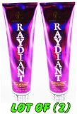 @%* Woww!! 2013 best price for Lot of 2 Australian Gold 2011 Raydiant Tanning Lotion Bronzer 10 Oz - http://yourbeautyshops.com/woww-2013-best-price-for-lot-of-2-australian-gold-2011-raydiant-tanning-lotion-bronzer-10-oz/
