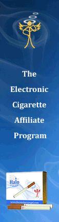 Join Ecigarettedirect affiliate program