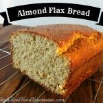 10 best grain free bread recipes