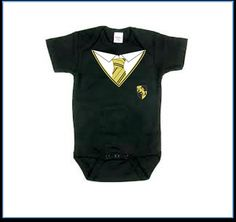 House Robes Harry Potter Onesies Harry Potter =] For my future daughter 'Hermione' or for my future son 'Harry' Harry Potter Onesie, Harry Potter Nursery, Harry Potter Love, Niece And Nephew, Baby Kind, Bodysuit, Future Baby, Future Daughter, Baby Fever