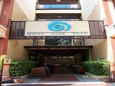 White Sand Krabi Resort - http://thailand-mega.com/white-sand-krabi-resort/