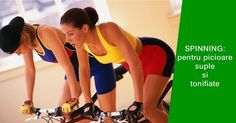 rsoanele care lucreaza la birou pana la alergatorii Spinning, Cardio, Gym Equipment, Bike, Sports, Hand Spinning, Bicycle, Hs Sports, Bicycles
