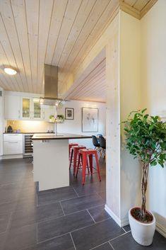 FINN – TVERLANDET - Flott enebolig med carport og garasje - Vannbåren varme House Ideas, Loft, Real Estate, Bed, Furniture, Home Decor, Decoration Home, Stream Bed, Room Decor