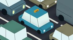 I designed and directed this animation for Arup sometime around late 2012.   http://www.rossphillips.net/ http://www.arup.com/
