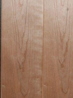 22 Stroken Europees Kersen 25,5/30x350cm – Hout-Fineer.nl Hardwood Floors, Flooring, Texture, Crafts, Wood Floor Tiles, Surface Finish, Wood Flooring, Manualidades, Handmade Crafts